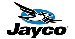 Jayco