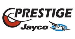 Prestige Jayco