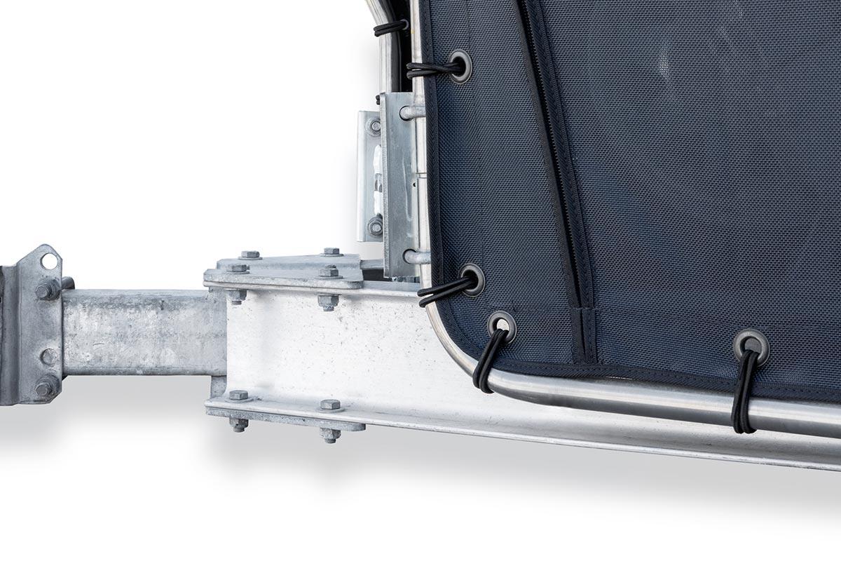 d-flector_boat-brackets-3