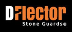 D-Flector Stone Guards